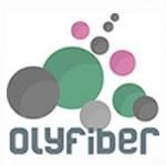 Olyfiber